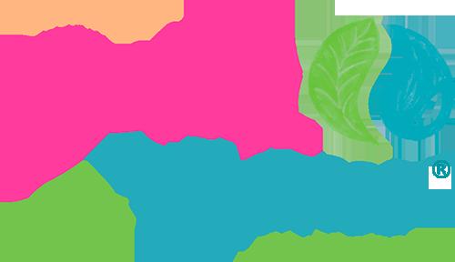 Risultati immagini per Organic Beauty e Wellness festival a Boca Raton