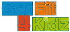 GetFit4Kidz