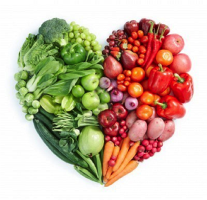 hearts-and-veggies