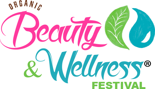 Organic Beauty and Wellness Festival