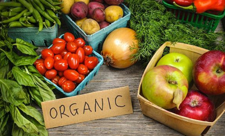 organic-marketplace